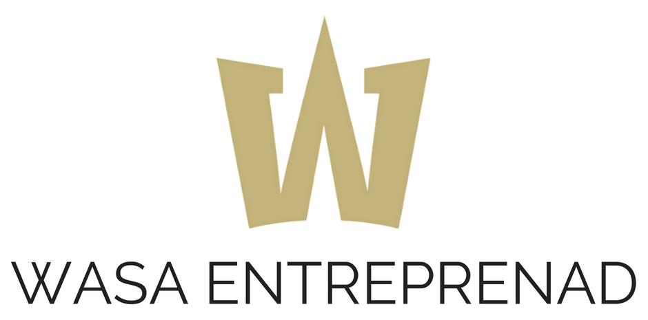 Wasa Entreprenad